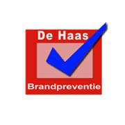 De Haas Brandpreventie