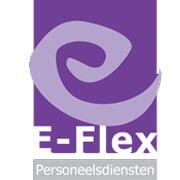 E-Flex Personeelsdiensten