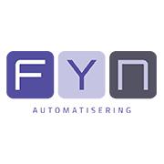FYN automatisering