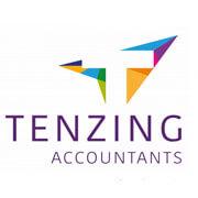 Tenzing Accountants