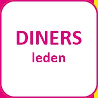 Diner (leden)