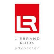 Liebrand Ruijs Advocaten