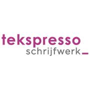 Texpresso