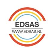 Edsas